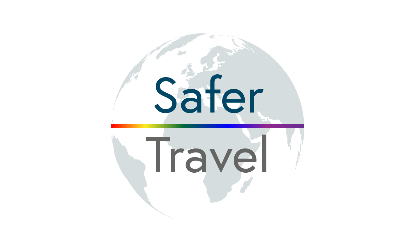 Safer Travel